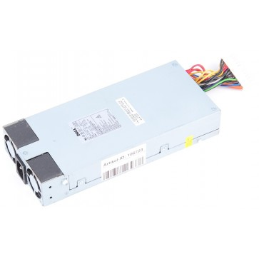DELL 230 Watt  Power Supply - PowerEdge 650 - 0J2909 / J2909