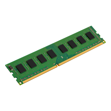 Samsung 4GB 2Rx4 PC3-10600R DDR3 Registered Server-RAM Modul REG ECC - M393B5170FHD-CH9