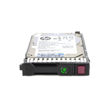 "HPE 1.2TB 12G 10K SAS 2.5"" SFF Hot Swap  Hard Disk with Smart Carrier - 872737-001 / 872479R-B21"