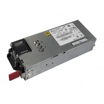 Lenovo 550 Watt Hot Swap  Power Supply - ThinkServer RD340, RD430, RD440, RD530, RD540, RD630, RD640 - 03X4370