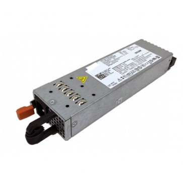 DELL 502 Watt Hot Swap  Hot-Plug Power Supply - PowerEdge R610 - 0MU791 / MU791