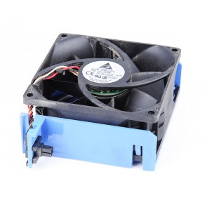 DELL Hot Swap  Hot-Plug Chassis Fan - PowerEdge 2600 - 0G0523 / G0523, 00M104 / 0M104