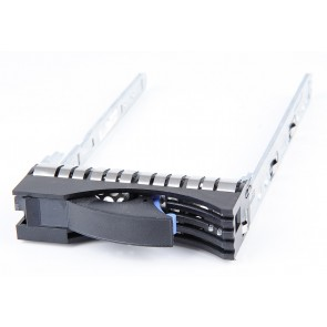 "IBM SAS/SATA 3.5"" Hot Swap Hard Drive Caddy for xSeries/System X - 42R4127 / 42R4131"