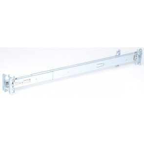 "HP 19""  Rack Rails - ProLiant DL380 G6 / G7, DL385 G5p / G6 / G7 - SFF Version - 487244-001"