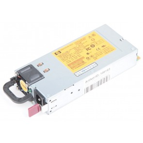 HP 750 Watt  Power Supply - DL360 DL360p DL380 DL380p ML350 ML350p G6 G7 Gen8 SE326M1 etc. - 511778-001