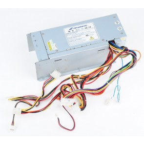FSP Group 280 Watt  Power Supply - FSP300-602U