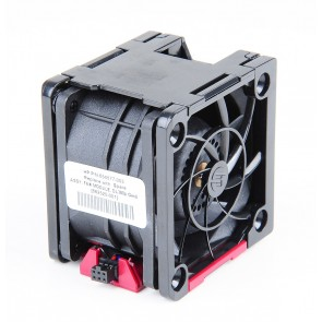 HP Hot Swap  Hot-Plug Chassis Fan - ProLiant DL380e / DL380p / DL385p Gen8 - 662520-001