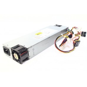 IBM 350 Watt  Power Supply - xSeries 306m - 24R2674