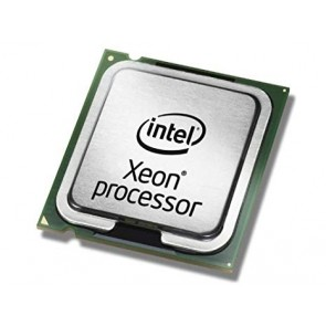 Intel Xeon E5-2670 8-Core CPU 8x 2.60 GHz, 20 MB SmartCache, Socket 2011 - SR0KX