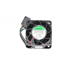 DELL  Chassis Fan - PowerEdge R210 - 0T705N / T705N