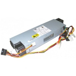 HP 350 Watt  Power Supply - ProLiant DL120 G5 - 480507-001