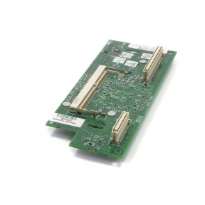 HP SMART ARRAY 5I CONTROLLER BOARD for BL20p 305315-001
