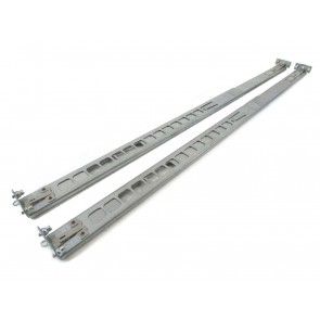 "HP 19"" Rack vodila / Rack Rails - ProLiant DL360 G4 / G4p / G5 / G6 / G7 - 364998-001 / 365002-002"