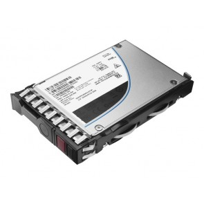 """HPE 800 GB NVMe PCIe x4 Mixed Use SSD 2.5""""  Hard Disk - 765064-001 / 765036R-B21"""