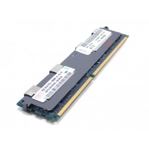 hynix 8GB 2Rx4 PC3-10600R DDR3 Registered Server-RAM Modul REG ECC - HMT31GR7AFR4C-H9