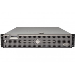 DELL PowerEdge 2950 2x Intel Xeon E5420 2.5 GHz, 32 GB DDR2 RAM, 6x 146 GB SAS 10k, 2x napajalnik