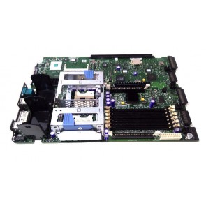 HP  System Board for ProLiant DL380 G3 Server 289554-001